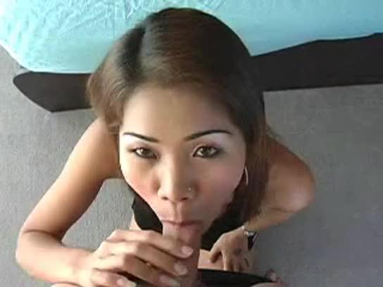 dick sucking porn call girls tamworth