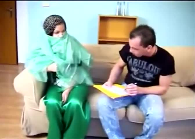 Consider, arab hot girls fucking in car explain more