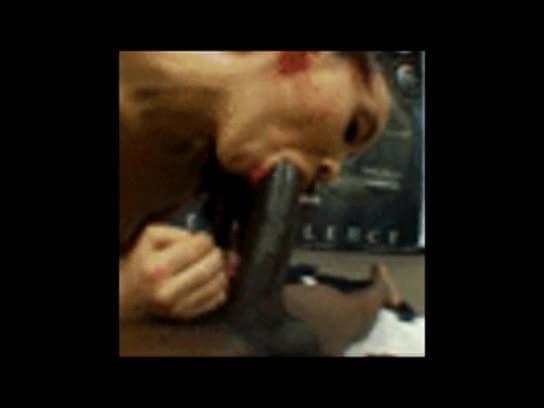 Adult nudes clit