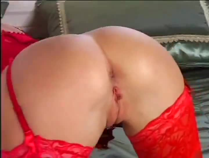 Brittany spears gets fucked are not