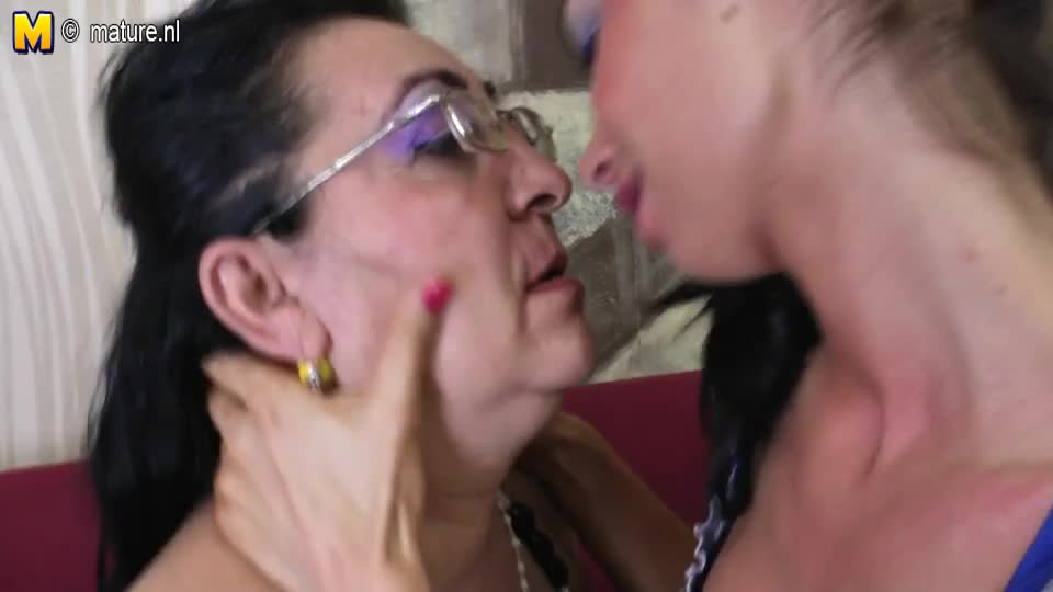 grandmother and granddaughter sex transcriptions