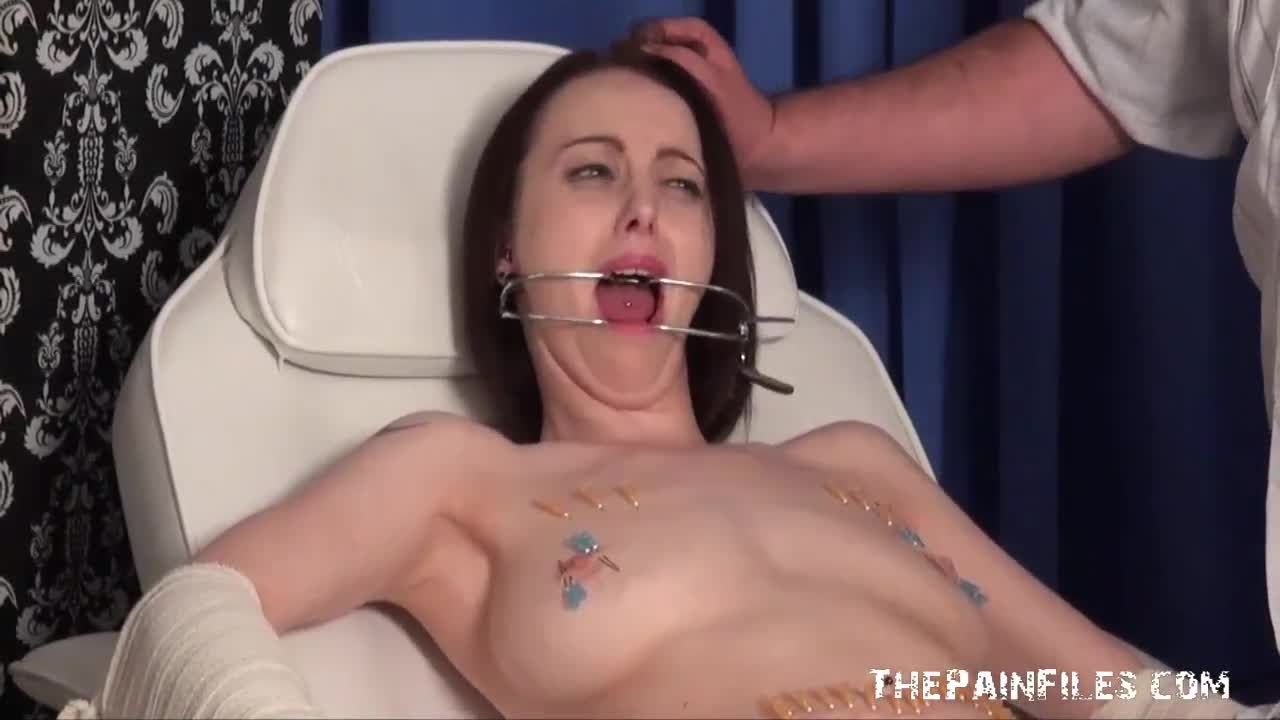 Lady masterbation naked gif