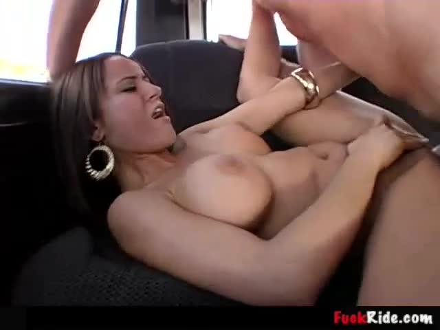 Fisting fetish gallery