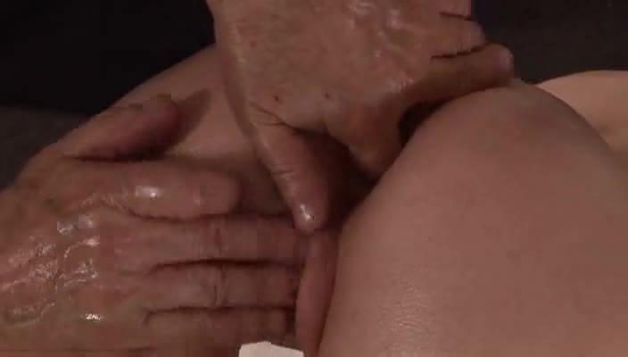 afrikansk massage göteborg anal dildo