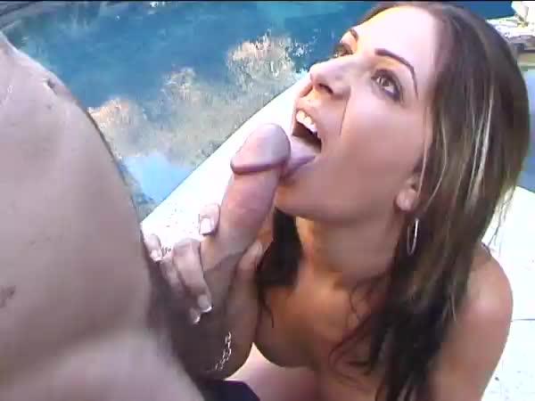Kelsey heart anal