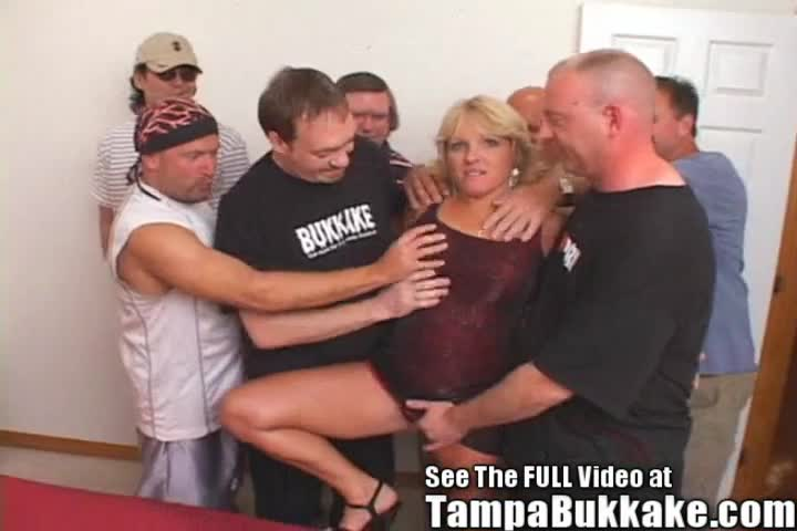 Pornstar belladonna real name