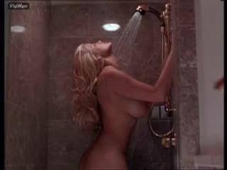 Fucked smith Anna shower nicole