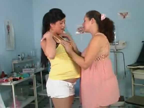 PREGNANT DOCTOR PORN MOVIES, MATURE