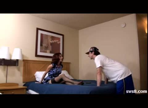 xyz  Mom Sex Tube Free MILF Porn Videos Mature XXX