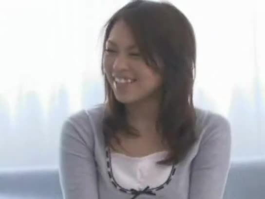 Japanese wife pays husband039s debt part2 cireman