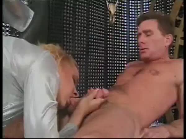Kyle stone stranger porno