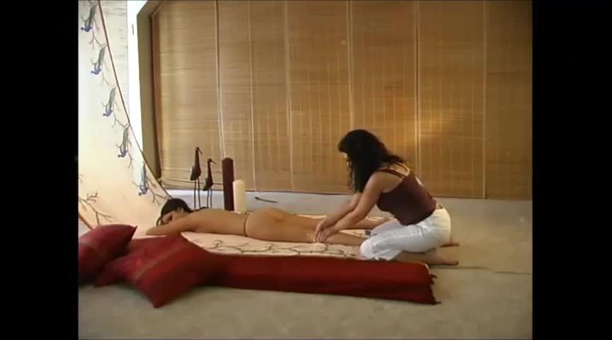 tantric bliss massage escort porn site
