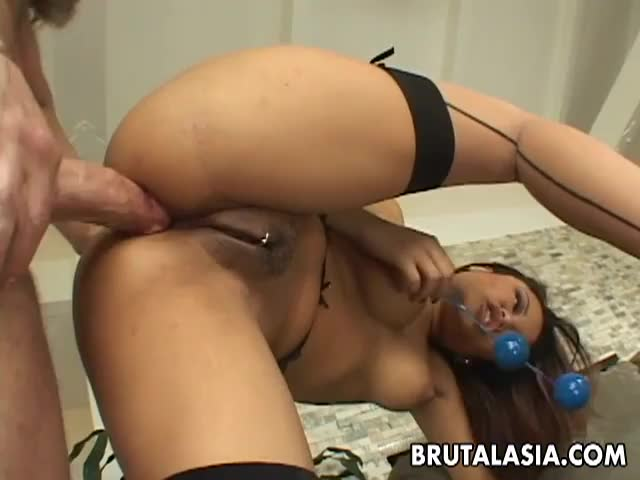 Sperma douche tube free porn videos