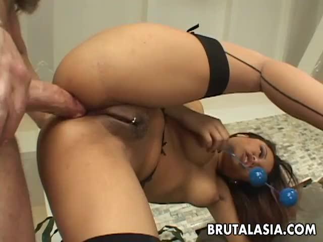 Sperma douche tube free porn videos