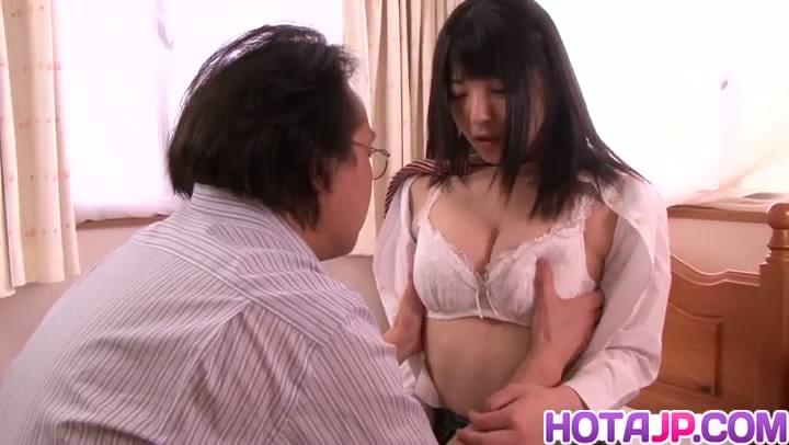 Girls used with pussy