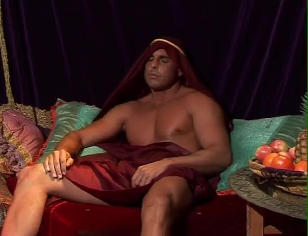 lee henshaw porn