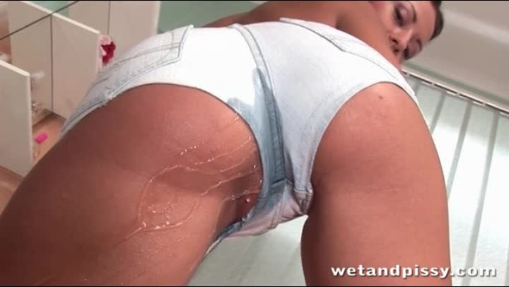 daughter and father porn video