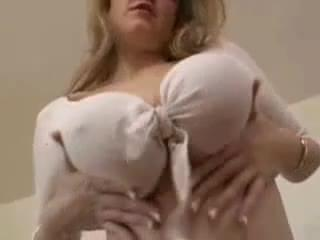 Nude kellie marie nina hartley