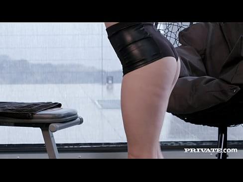 Anusha sonali sex pic