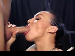 Nude keira pharrell