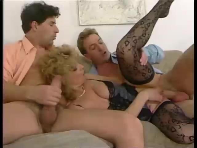 Free streaming gay thug porn