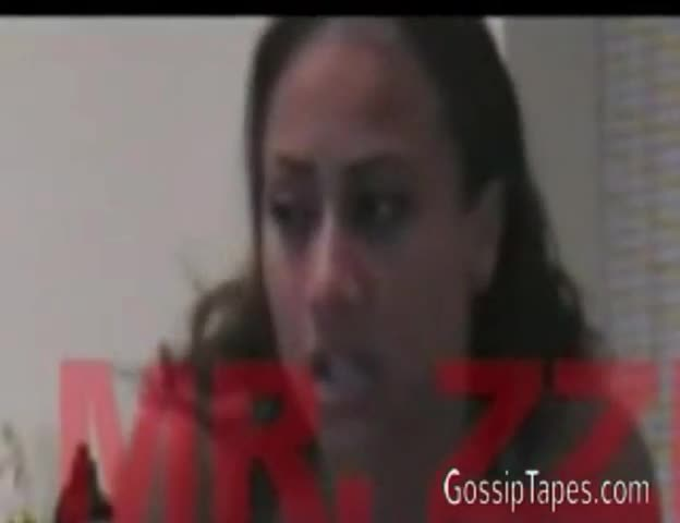 Hoopz sex video not released