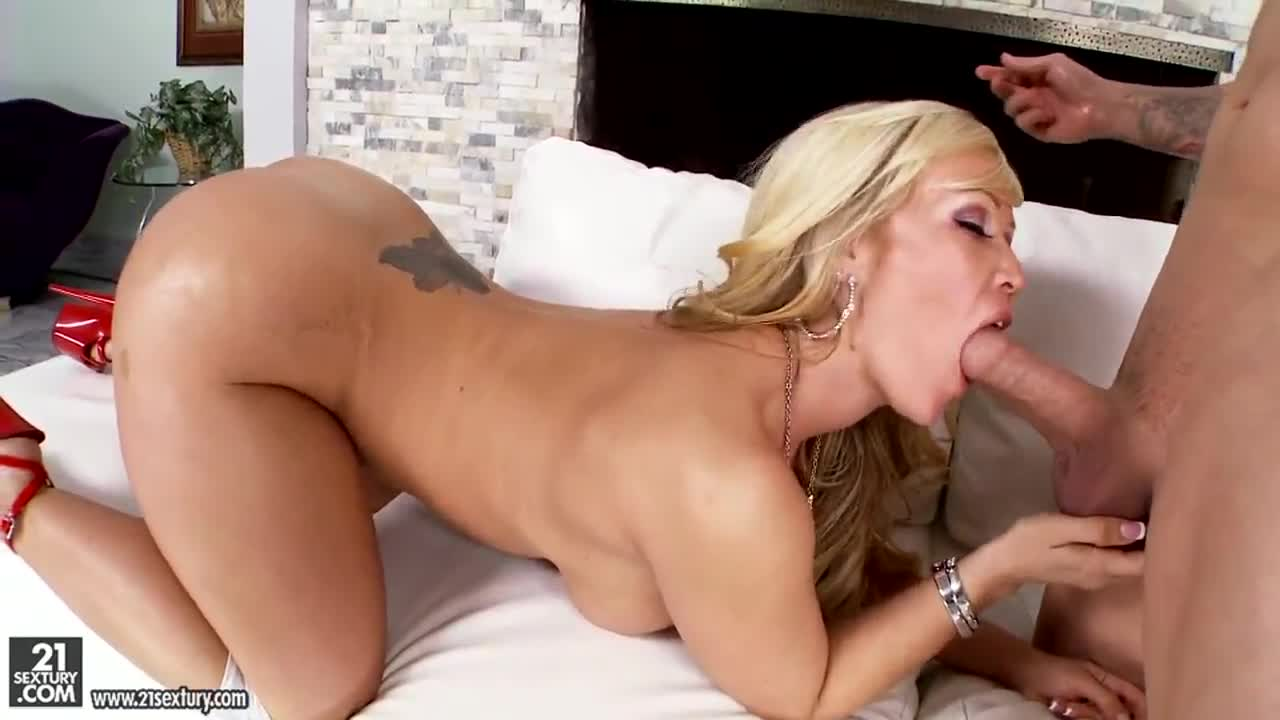 Austin Taylor Mom And Son Porn