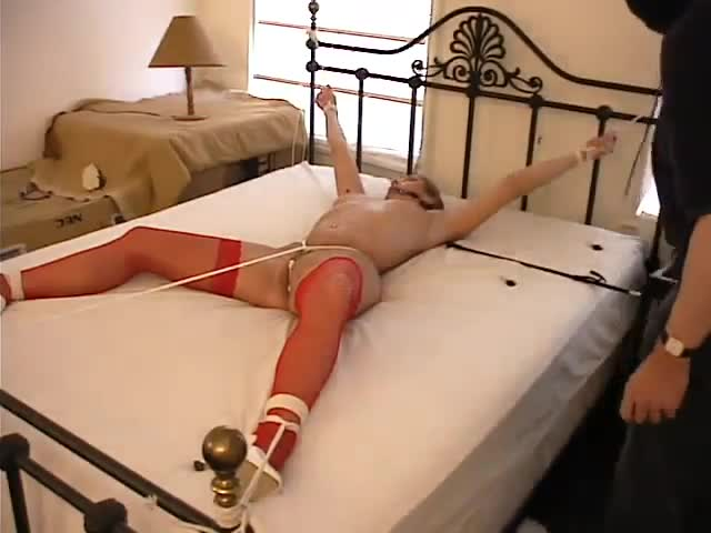 Naked homemade solo videos
