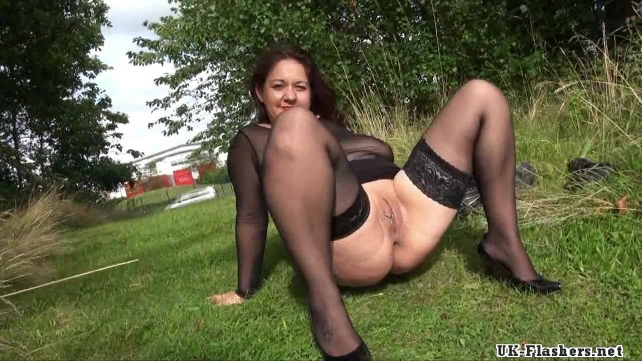 Black cock small ass