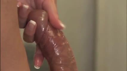 Caress softcore erotic tube