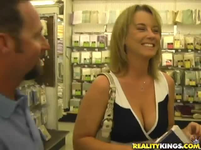 Petula clark nude porn