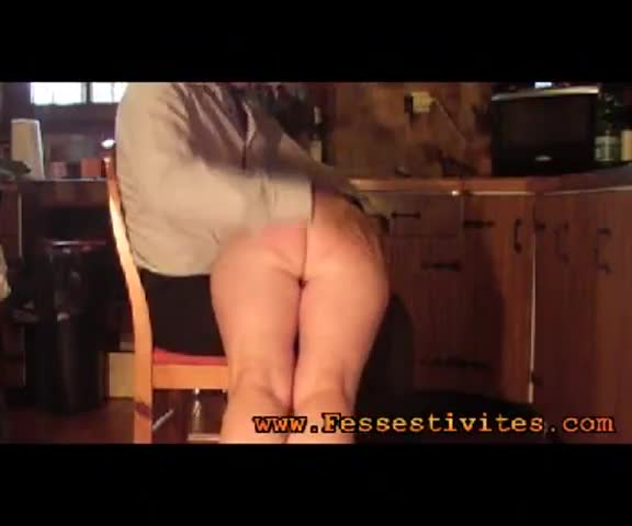 adulte kostenlose wichs videos sextube
