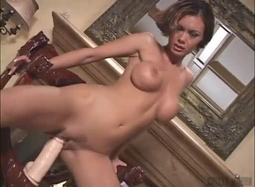 Free asian pregnant porn movies