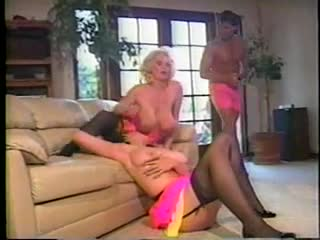 free adult porne clips