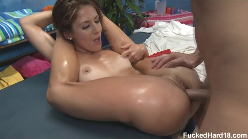 Flexi contortion sex with kelsi monroe 6