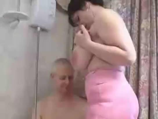 Crazy japan porn