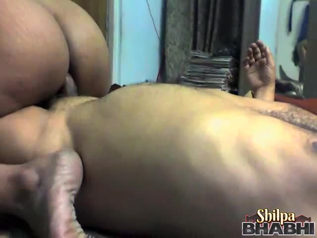 Amateur riding tube