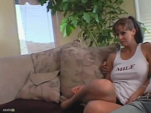 Cheating Wife Shower Fuck