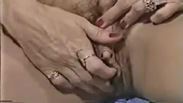 MILF xxx porno gamma-ray