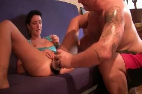 Hot Nude Erotic spanking video clips anal