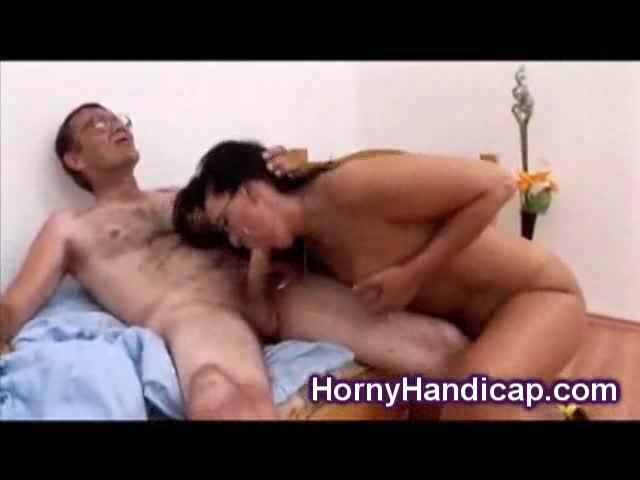 Sexbekene