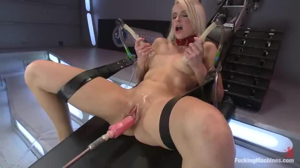 фото порно жена водопроводчик