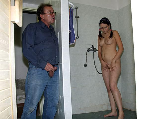 big ass pornstar assfuck