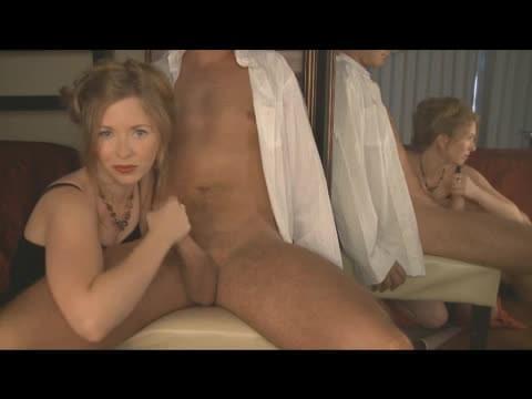 Anne howe porn star