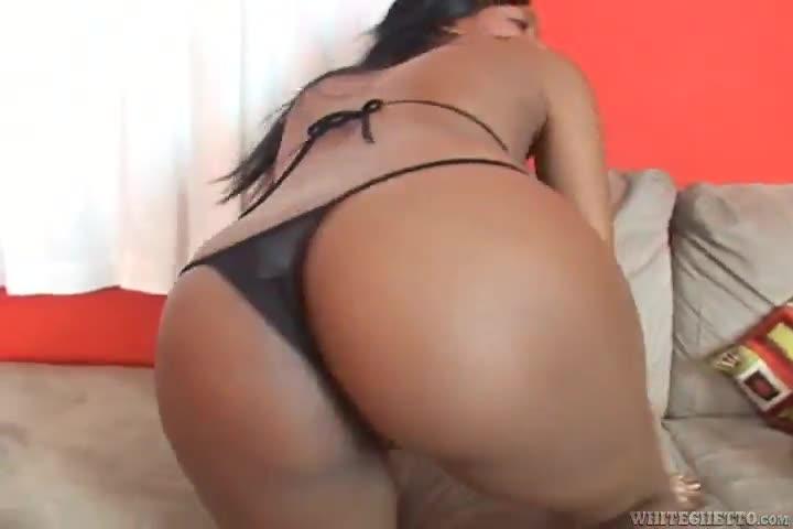 pornstar janaya love