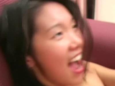 Hot nude asian teacher