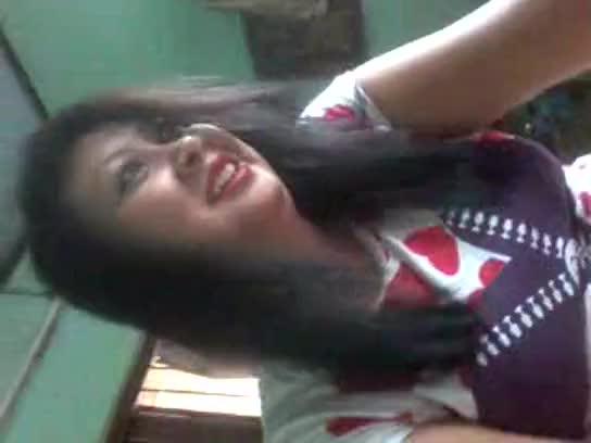 Speaking, Assamese porn actress video here