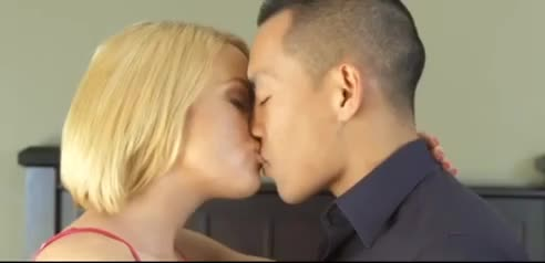 420 amwf krissy lynn amp keni styles teaching how to fuck 10