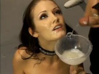 Hot nude girls porn Joker sex picture