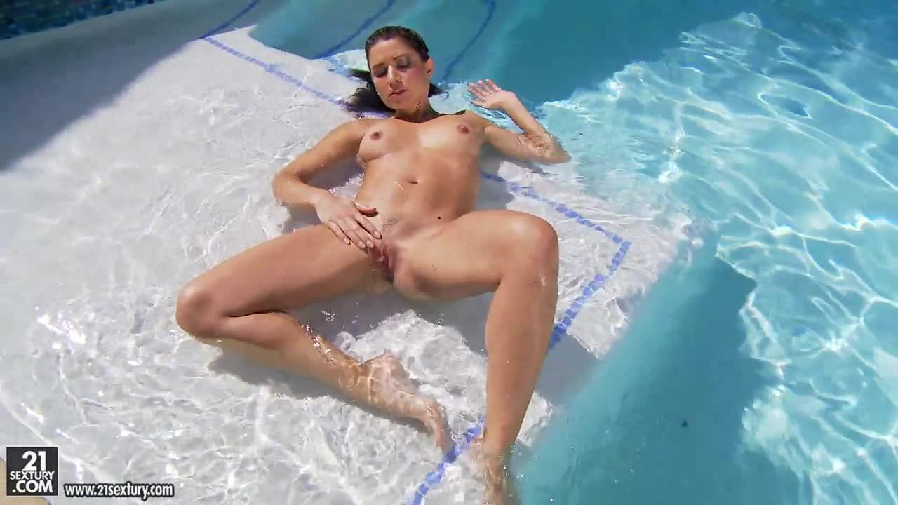Porno Ali Wong nude (67 foto) Porno, iCloud, braless